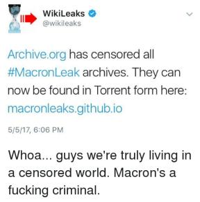 wikileaks-wikileaks-archive-org-has-censored-all-macron-leak-archives-they-19952535